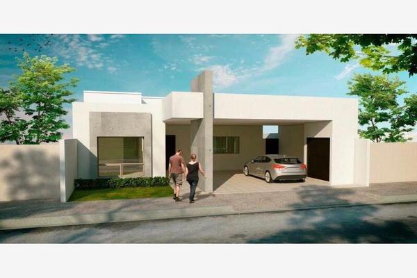 Foto de casa en venta en  , real del nogalar, torreón, coahuila de zaragoza, 5936673 No. 03