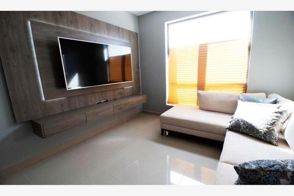 Foto de casa en venta en  , real del nogalar, torreón, coahuila de zaragoza, 5936673 No. 04