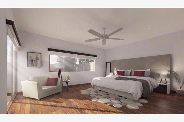 Foto de casa en venta en  , real del nogalar, torreón, coahuila de zaragoza, 5936673 No. 05