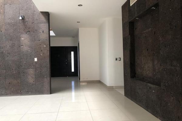 Foto de casa en venta en  , real del nogalar, torreón, coahuila de zaragoza, 9145906 No. 05