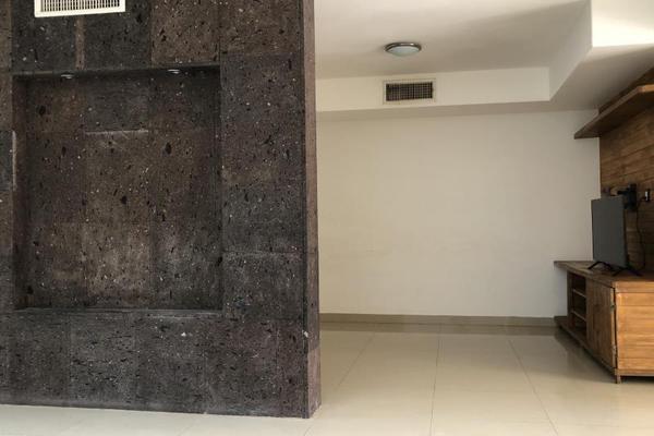 Foto de casa en venta en  , real del nogalar, torreón, coahuila de zaragoza, 9145906 No. 07