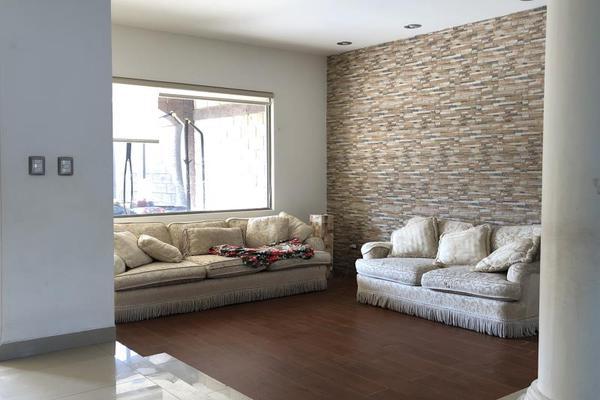 Foto de casa en venta en  , real del nogalar, torreón, coahuila de zaragoza, 9145906 No. 08