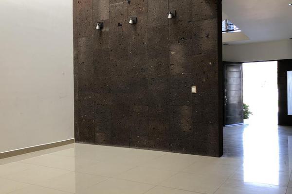 Foto de casa en venta en  , real del nogalar, torreón, coahuila de zaragoza, 9145906 No. 09