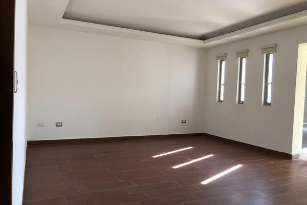 Foto de casa en venta en  , real del nogalar, torreón, coahuila de zaragoza, 9145906 No. 11