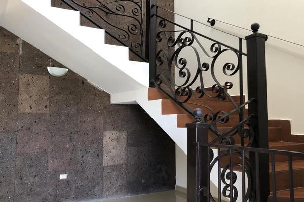Foto de casa en venta en  , real del nogalar, torreón, coahuila de zaragoza, 9145906 No. 12