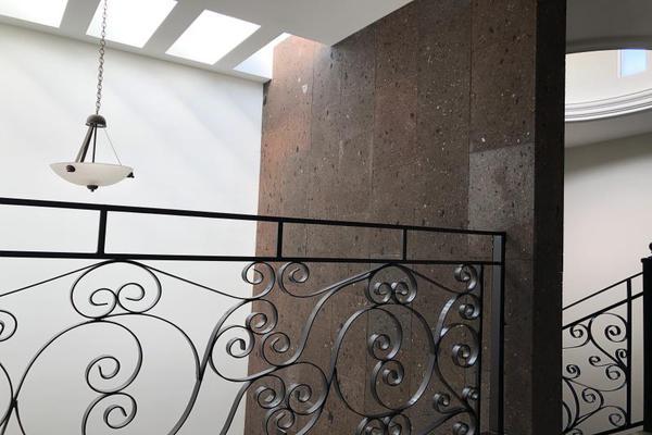 Foto de casa en venta en  , real del nogalar, torreón, coahuila de zaragoza, 9145906 No. 13