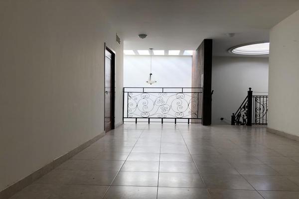Foto de casa en venta en  , real del nogalar, torreón, coahuila de zaragoza, 9145906 No. 14