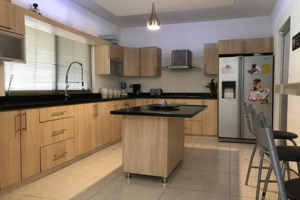 Foto de casa en venta en  , real del nogalar, torreón, coahuila de zaragoza, 9145906 No. 15