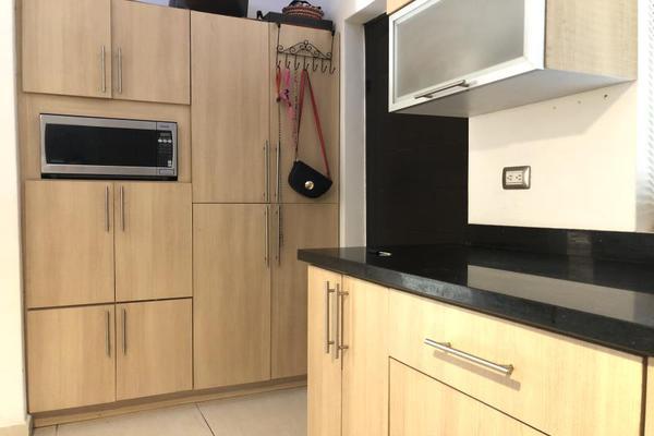 Foto de casa en venta en  , real del nogalar, torreón, coahuila de zaragoza, 9145906 No. 16