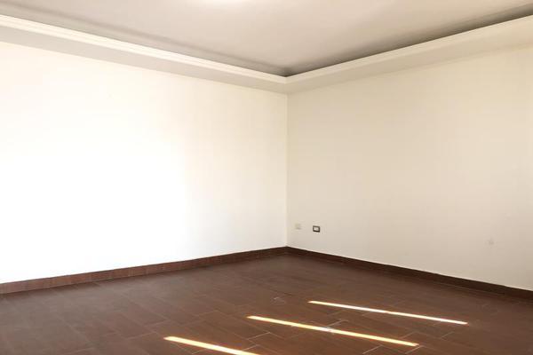 Foto de casa en venta en  , real del nogalar, torreón, coahuila de zaragoza, 9145906 No. 17