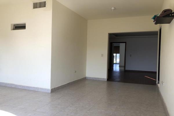 Foto de casa en venta en  , real del nogalar, torreón, coahuila de zaragoza, 9145906 No. 20