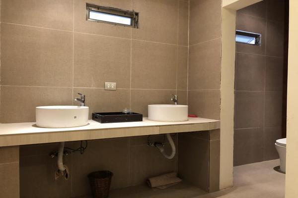 Foto de casa en venta en  , real del nogalar, torreón, coahuila de zaragoza, 9145906 No. 21