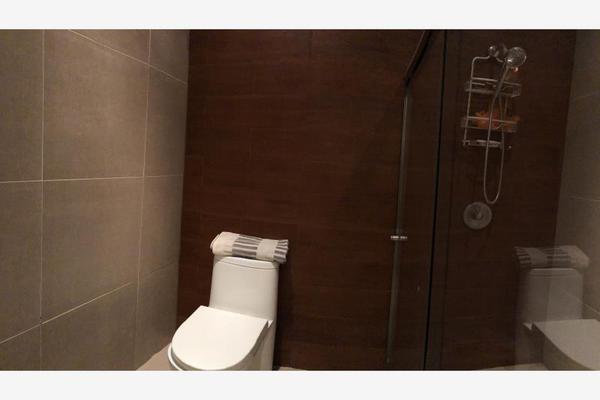 Foto de casa en venta en  , real del nogalar, torreón, coahuila de zaragoza, 9145906 No. 22