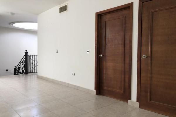 Foto de casa en venta en  , real del nogalar, torreón, coahuila de zaragoza, 9145906 No. 23