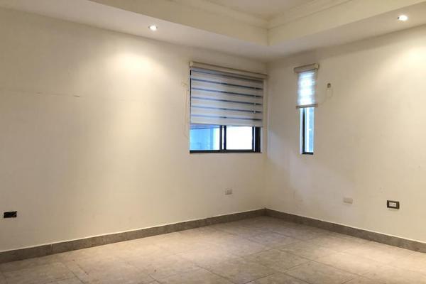Foto de casa en venta en  , real del nogalar, torreón, coahuila de zaragoza, 9145906 No. 28