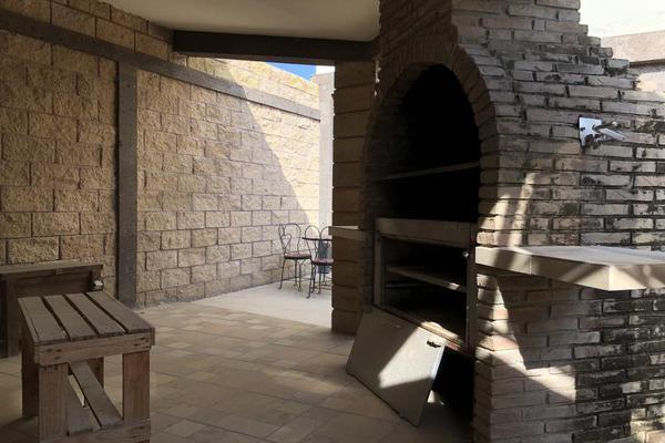 Foto de casa en venta en  , real del nogalar, torreón, coahuila de zaragoza, 9145906 No. 31