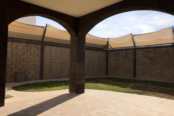 Foto de casa en venta en  , real del nogalar, torreón, coahuila de zaragoza, 9145906 No. 32