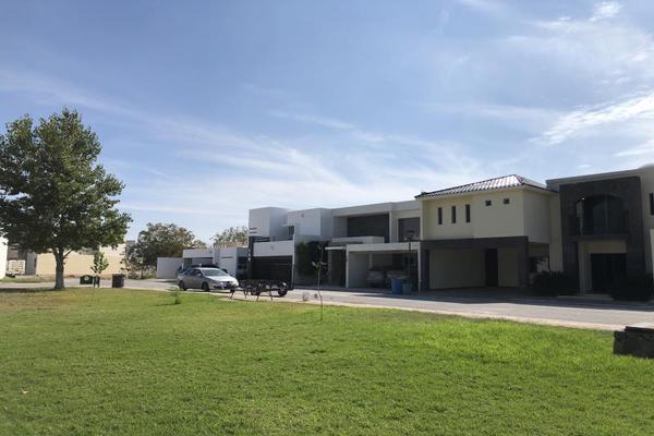 Foto de casa en venta en  , real del nogalar, torreón, coahuila de zaragoza, 9145906 No. 36