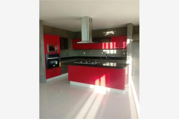 Foto de casa en venta en real del pedregal 24, vista real y country club, corregidora, querétaro, 0 No. 02