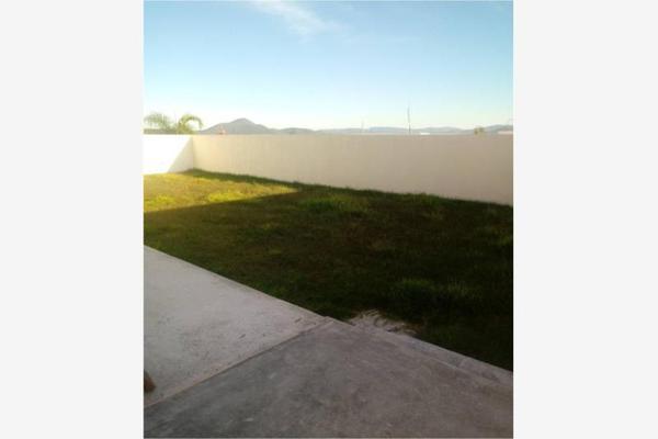 Foto de casa en venta en real del pedregal 24, vista real y country club, corregidora, querétaro, 0 No. 05