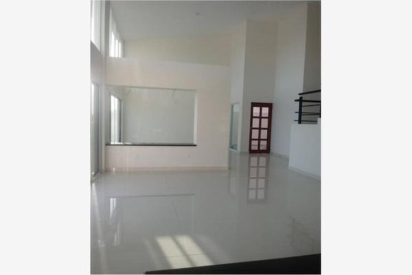 Foto de casa en venta en real del pedregal 24, vista real y country club, corregidora, querétaro, 0 No. 06