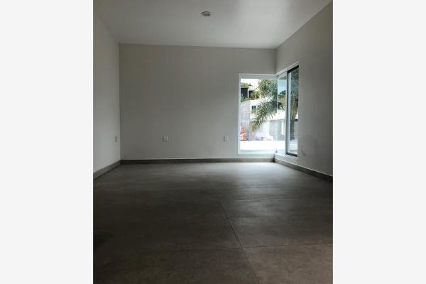 Foto de casa en venta en real del pedregal s/n , loma real, querétaro, querétaro, 5873399 No. 23