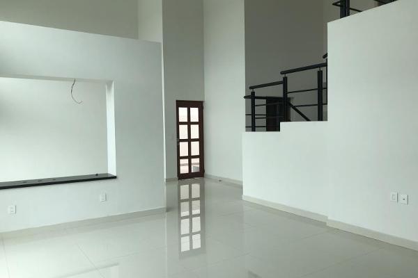 Foto de casa en venta en real del pedregal s/n , loma real, querétaro, querétaro, 5873399 No. 28