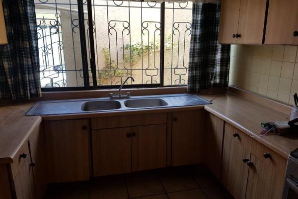 Foto de casa en renta en  , real del prado, durango, durango, 5900635 No. 03