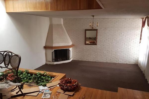 Foto de casa en renta en  , real del prado, durango, durango, 5900635 No. 04