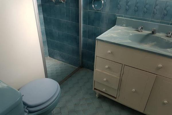 Foto de casa en renta en  , real del prado, durango, durango, 5900635 No. 06