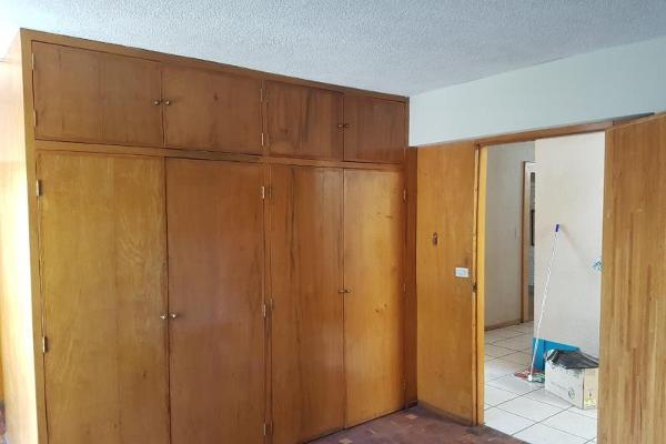 Foto de casa en renta en  , real del prado, durango, durango, 5900635 No. 07