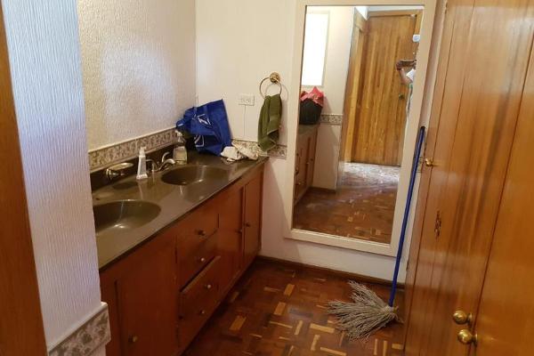 Foto de casa en renta en  , real del prado, durango, durango, 5900635 No. 08