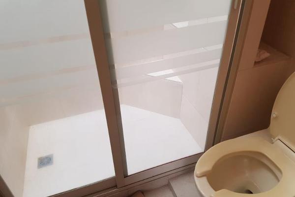 Foto de casa en renta en  , real del prado, durango, durango, 5900635 No. 09