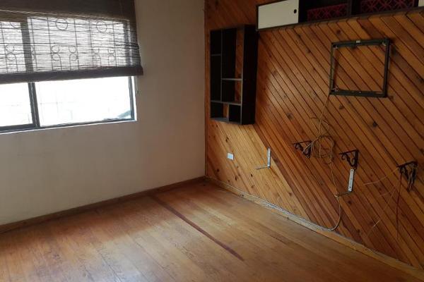 Foto de casa en renta en  , real del prado, durango, durango, 5900635 No. 12