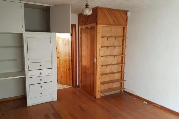 Foto de casa en renta en  , real del prado, durango, durango, 5900635 No. 13