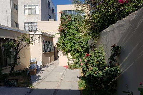 Foto de casa en renta en  , real del prado, durango, durango, 5900635 No. 15
