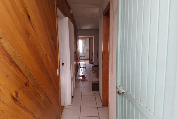 Foto de casa en renta en  , real del prado, durango, durango, 5900635 No. 18