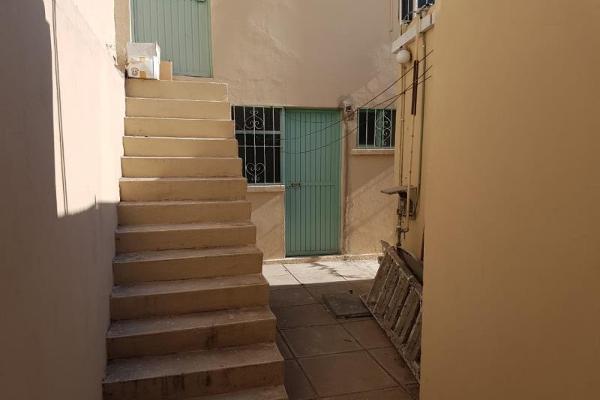 Foto de casa en renta en  , real del prado, durango, durango, 5900635 No. 19