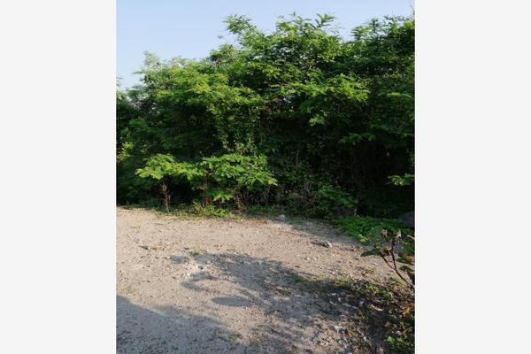 Foto de terreno comercial en venta en  , real del puente, xochitepec, morelos, 5679957 No. 03