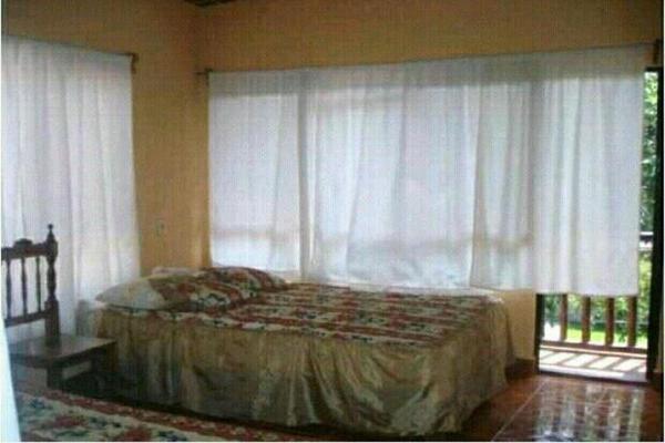 Foto de casa en renta en  , real del puente, xochitepec, morelos, 6581931 No. 04