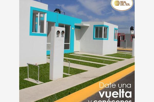 Casa en real del sol en venta id 2696011 for Villas terranova tlajomulco