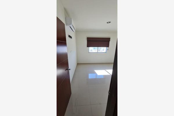Foto de casa en venta en real del valle 1, real del valle, mazatlán, sinaloa, 0 No. 02