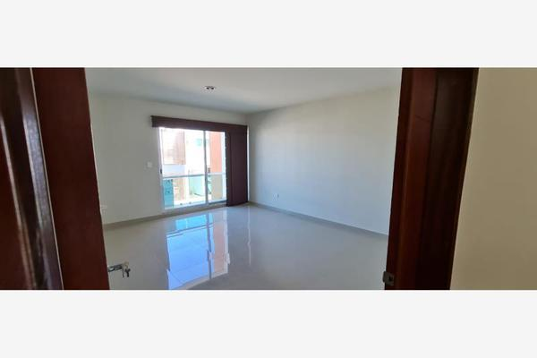 Foto de casa en venta en real del valle 1, real del valle, mazatlán, sinaloa, 0 No. 03