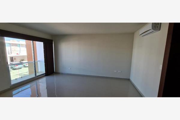 Foto de casa en venta en real del valle 1, real del valle, mazatlán, sinaloa, 0 No. 04