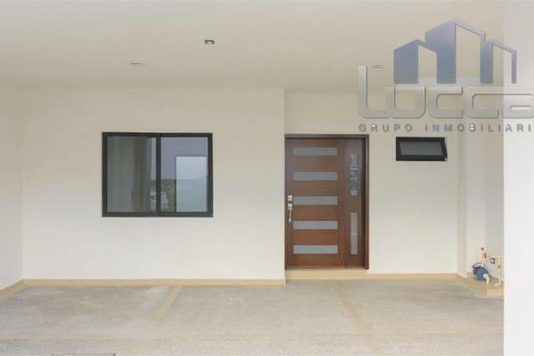 Foto de casa en venta en real del valle mazatlan, sinaloa 1, del valle, mazatlán, sinaloa, 5417924 No. 02