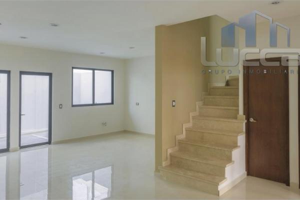 Foto de casa en venta en real del valle mazatlan, sinaloa 1, del valle, mazatlán, sinaloa, 5417924 No. 04