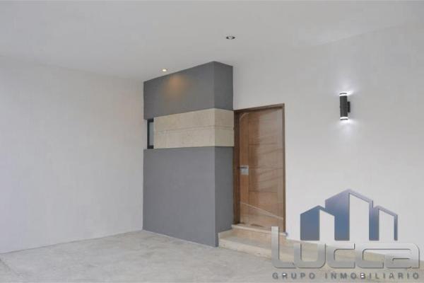 Foto de casa en venta en real del valle, mazatlan, sinaloa 1, del valle, mazatlán, sinaloa, 5418165 No. 03