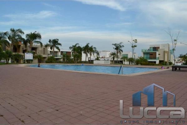 Foto de casa en venta en real del valle, mazatlan, sinaloa 1, del valle, mazatlán, sinaloa, 5418165 No. 09
