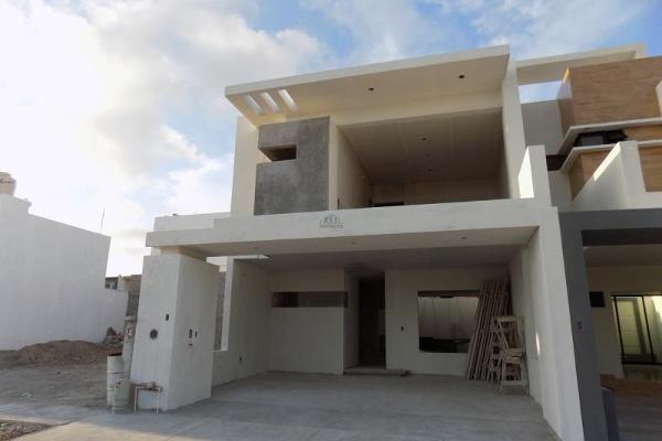 Foto de casa en venta en real del valle, mazatlan, sinaloa 1, del valle, mazatlán, sinaloa, 5417334 No. 05