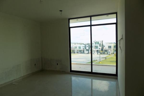 Foto de casa en venta en real del valle, mazatlan, sinaloa 1, del valle, mazatlán, sinaloa, 5417334 No. 07